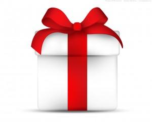 eshop hosts 1st birthday celebration offers
