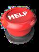 ecommerce hosting on fast server