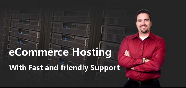 Moving Your Web Hosting to E Shop Hosts