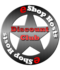 discount domains and hosting