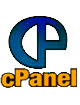 ecommerce hosting with cpanel