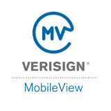 verisign mobile view tool