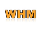 reseller hosting account whm