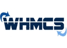reseller hosting plan with free WHMCS