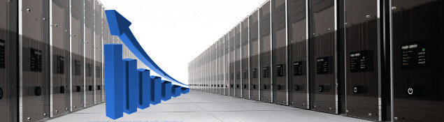 Discounted Unlimited Hosting Plans Jubilee Offer