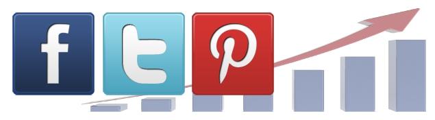 Interesting Social Media News for eCommerce