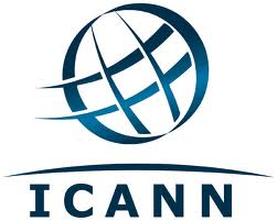 icann big reveal