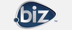 biz domain registration offer