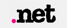net domain registration offer