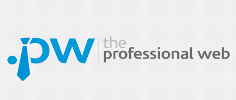 discounted pw domain registration
